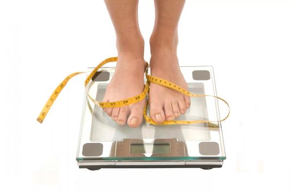 Используется для снижения веса