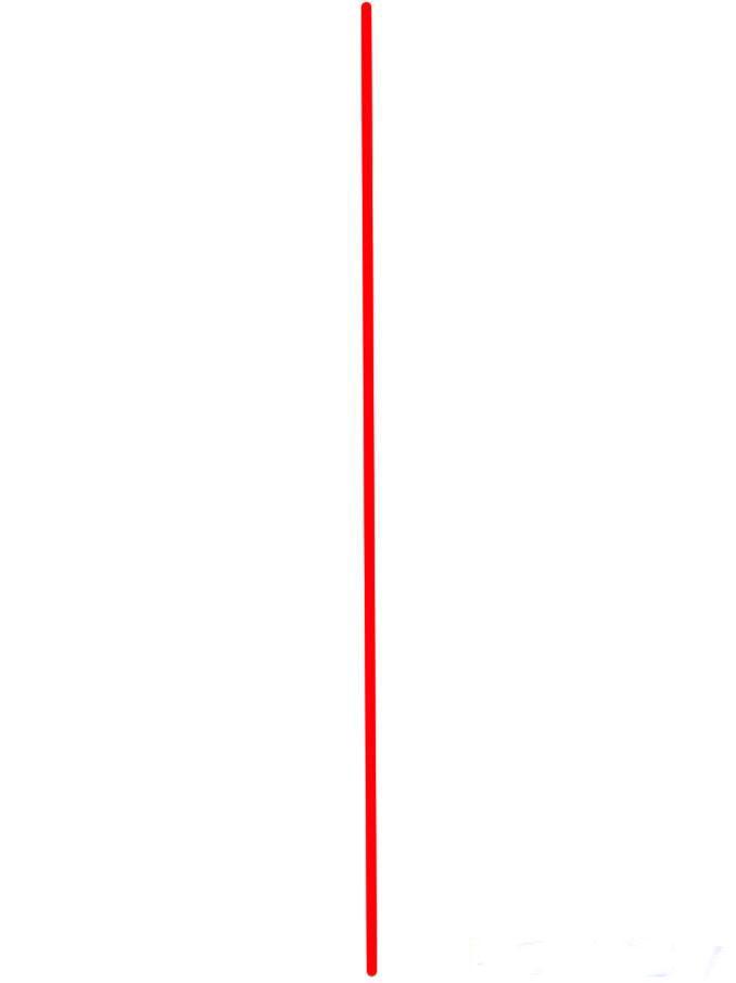 Как нарисовать маленькую елочку фото 1