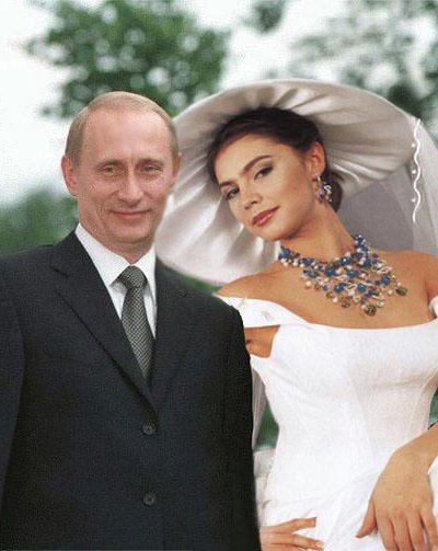 1147270-kak_sdelat_pravilnyy_probor_volos_6776_small