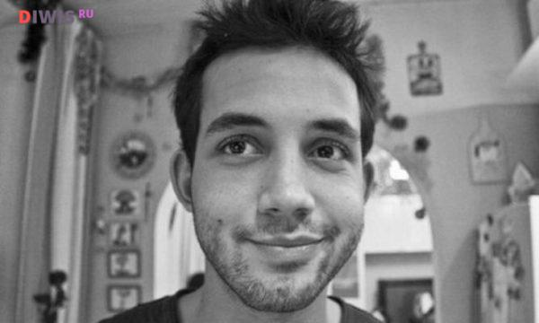 Даниил Певцов: биография, причина смерти