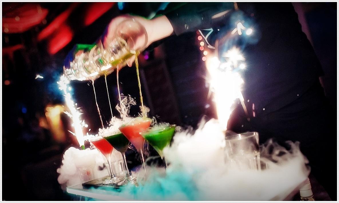 Новый год в Казани 2018