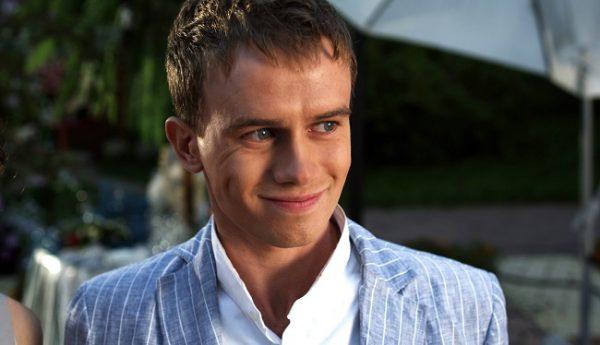 Александр Бардуков: фото