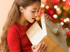 Что подарить подростку на новый год 2019 рекомендации