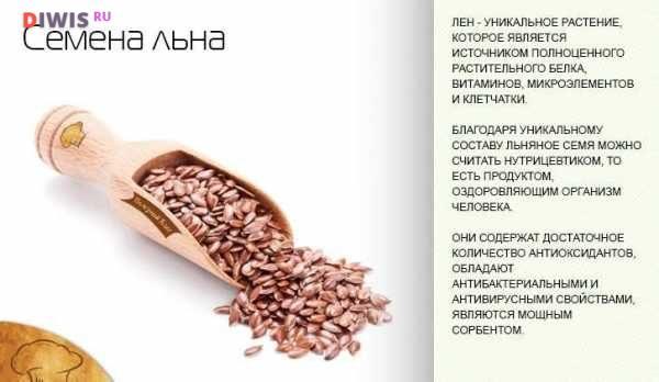 Народные средства от повышенного холестерина