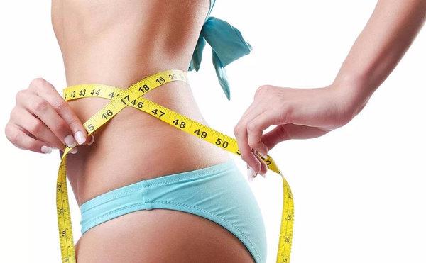 Брюква поможет сбросить лишний вес