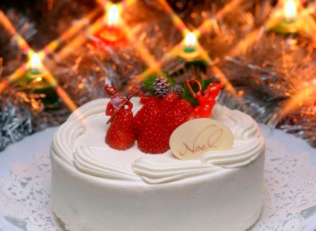 вариантов приготовления мастики для тортов множество