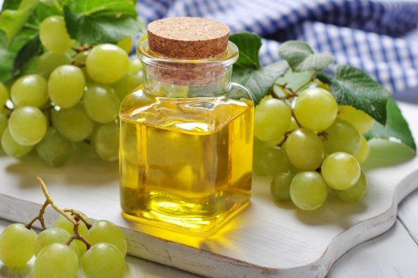 Масло виноградной косточки имеет некоторые противопоказания