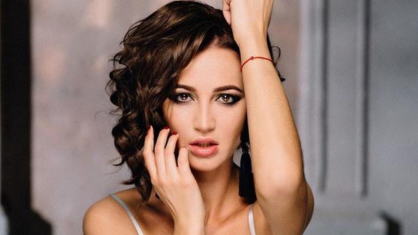 После развода с Дмитрием Тарасовым Ольга очень изменилась