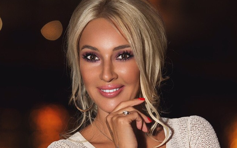 Лера Кудрявцева впервые раскроет все свои секреты