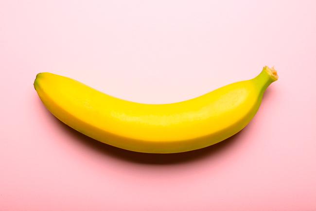 Банан: полезные свойства и противопоказания для мужчин и женщин