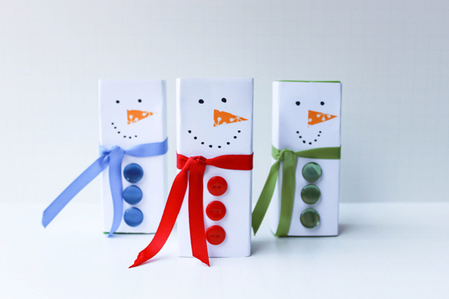 JuiceBox-Snow-Man-TheChicSite
