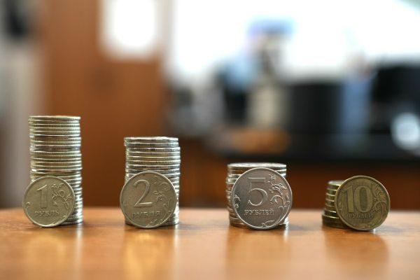 Ниже установленного МРОТ не может быть общая заработная плата