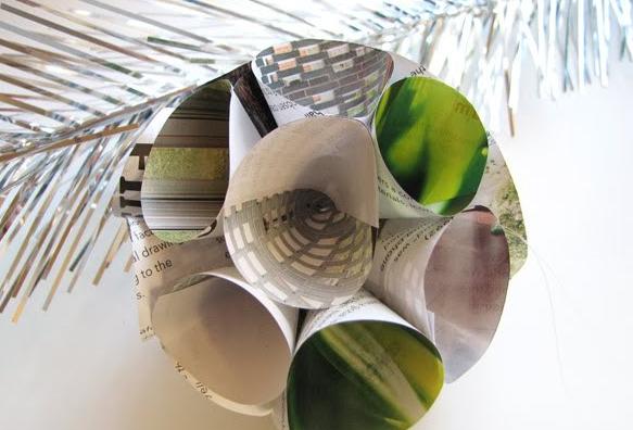 Screenshot_1-12 Как сделать шарик из бумаги своими руками? Бумажные шары на Новый год
