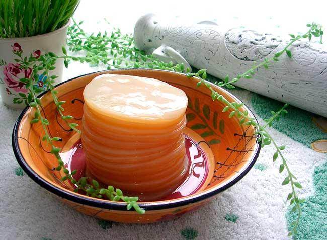Чайный гриб: фото