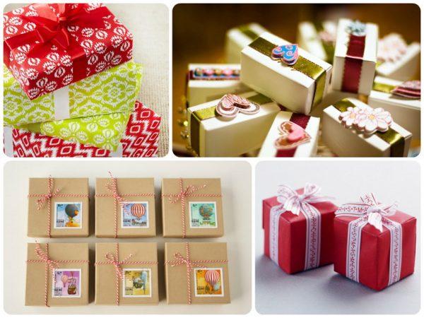 17 подарков для учителя на Новый год: варианты подарков