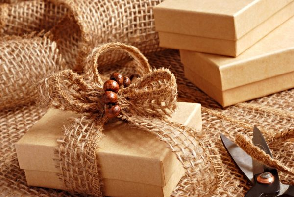 bigstock-Gift-wrapping-still-life-with-30006320