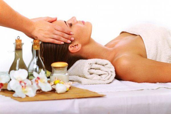 Применение кунжутного масла в косметологии