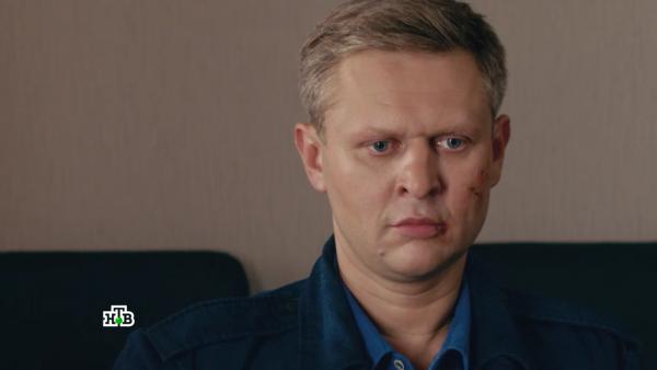 Андрей Гульнев сейчас