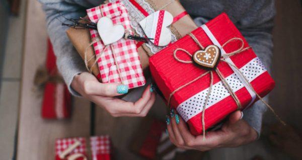 Что подарить папе на Новый год 2018 от дочки: варианты подарков