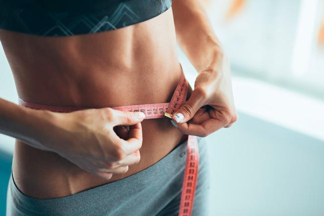 Аминокислота предназначена не только для похудения