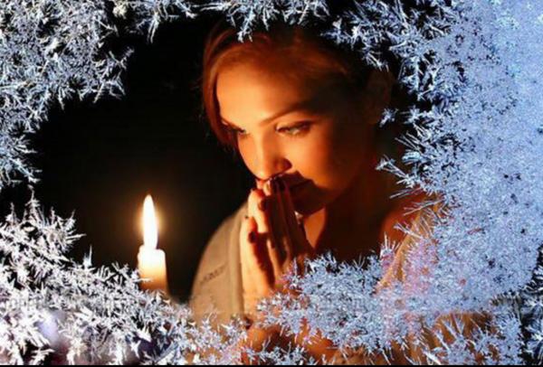 Приметы на Старый Новый год на удачу