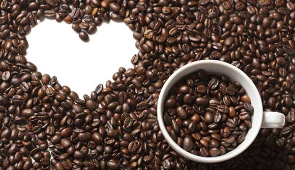 Кофе следует исключить из рациона беременных женщин