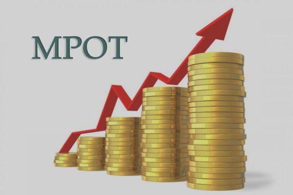 размер МРОТ устанавливается региональными соглашениями о минимальной зарплате