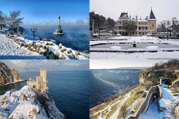 Экскурсии по историческим местам