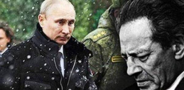 Предсказания Вольфа Мессинга для России