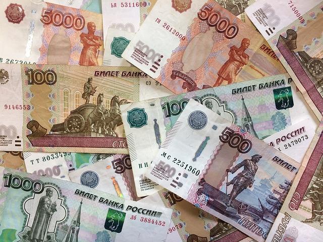 МРОТ в России приведут к уровню, предусмотренному законодательством