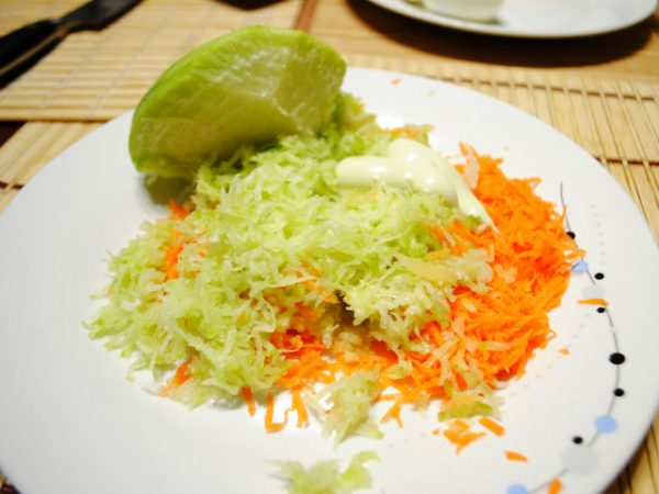 salaty-v-vide-sobaki-na-novyj-god22
