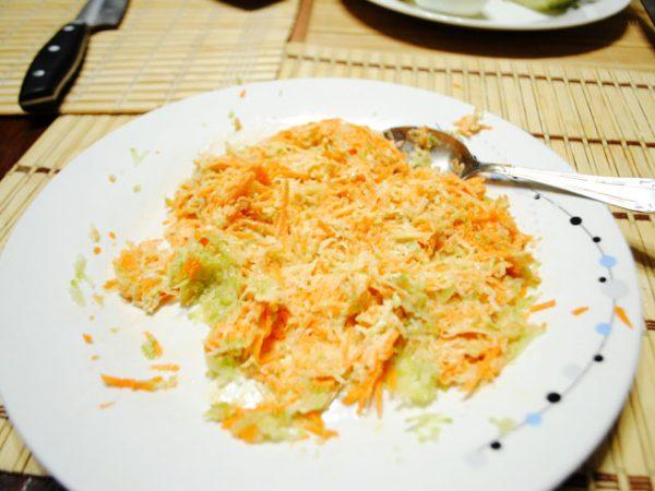 salaty-v-vide-sobaki-na-novyj-god23
