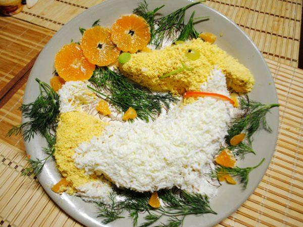 salaty-v-vide-sobaki-na-novyj-god27