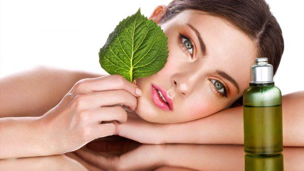 Применение горчичного масла в косметологии