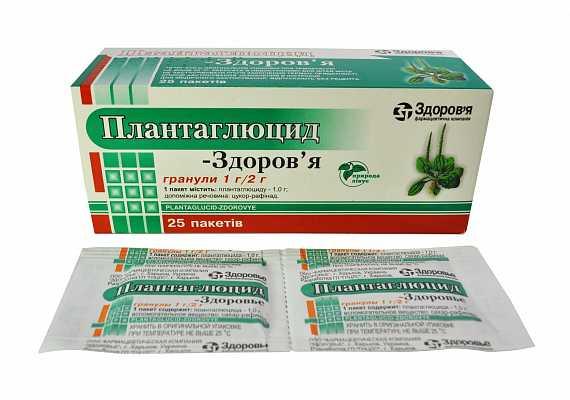 Препарат вылечит простуду и избавит от кожных заболеваний