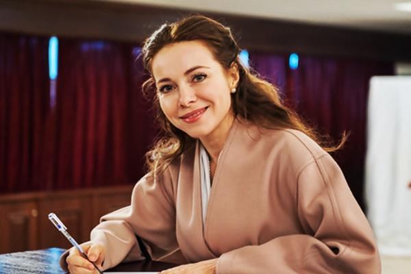 Екатерина гусева - биография знаменитости, личная жизнь, дети