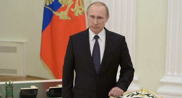 Предсказания на 2018 год для России от французской девочки
