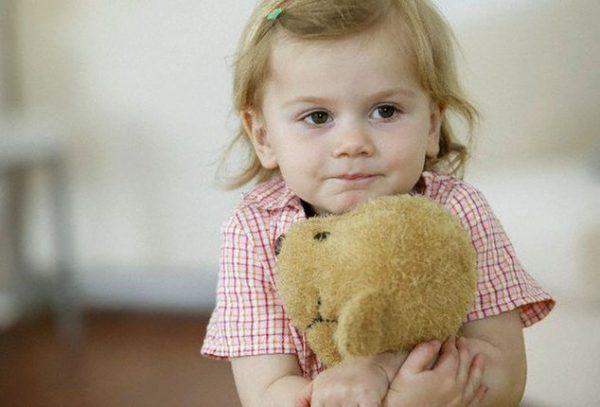 Можно прикладывать сухие компрессы к челюсти ребенка