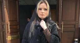 Дане Борисовой предстоят тяжёлые испытания