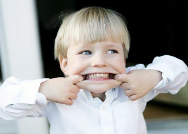 Скрежет зубов может возникать из-за плохой наследственности