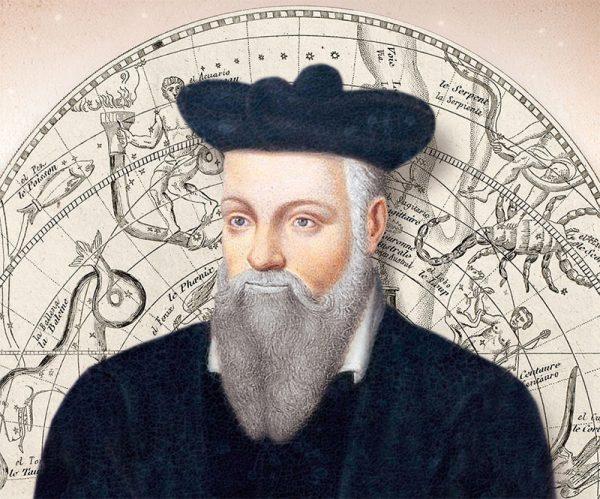 Nostradamus-predskazaniya-na-2018-god