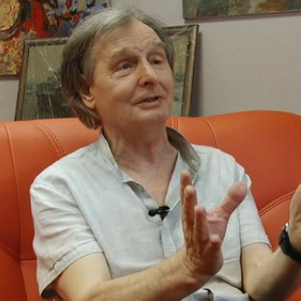 О личной жизни Анатолия Резникова ничего неизвестно