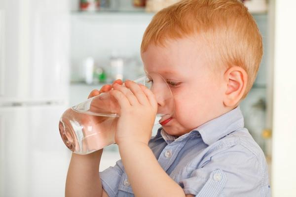 Что делать при повышенном эритроците у ребенка