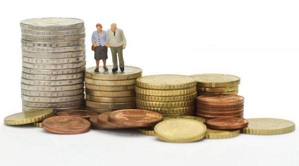 Стоит ли ожидать повышения пенсии