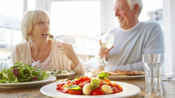 dieta-dlya-lyudej-s-1-j-polozhitelnoj-gruppoj-krovi-osnovnye-pravila