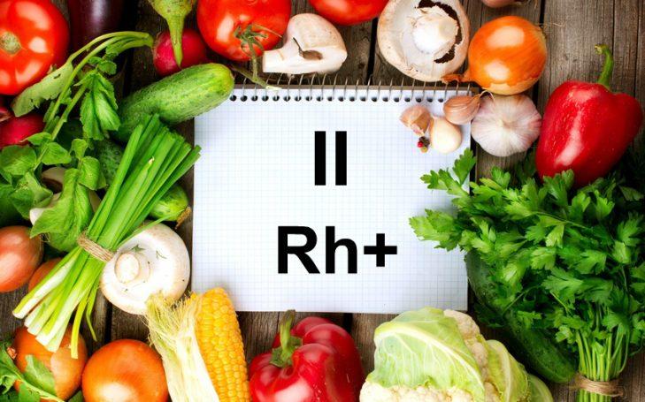 dieta-po-2-polozhitelnoy-gruppe-krovi