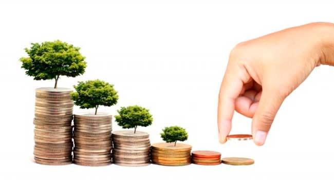 Вложить деньги нужно после тщательного взвешивания всех вариантов