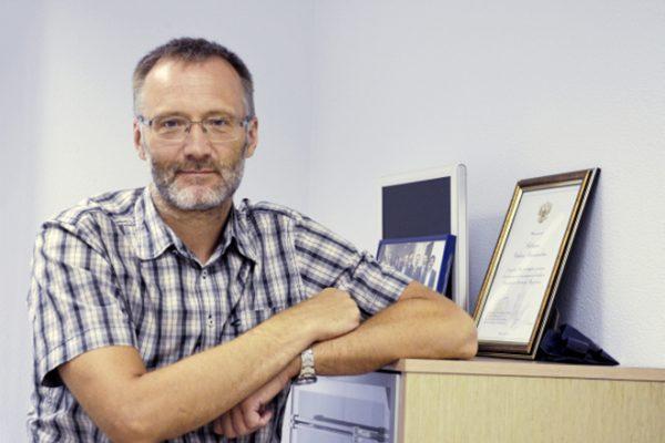 Сергей Михеев работал с сайтом «Политком.Ру»