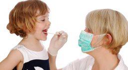 lechenie-zabolevanij-gorla-u-detej-narodnymi-sredstvami-1