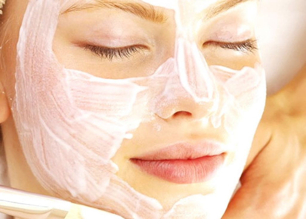 маска-против-шелушения-кожи-лица
